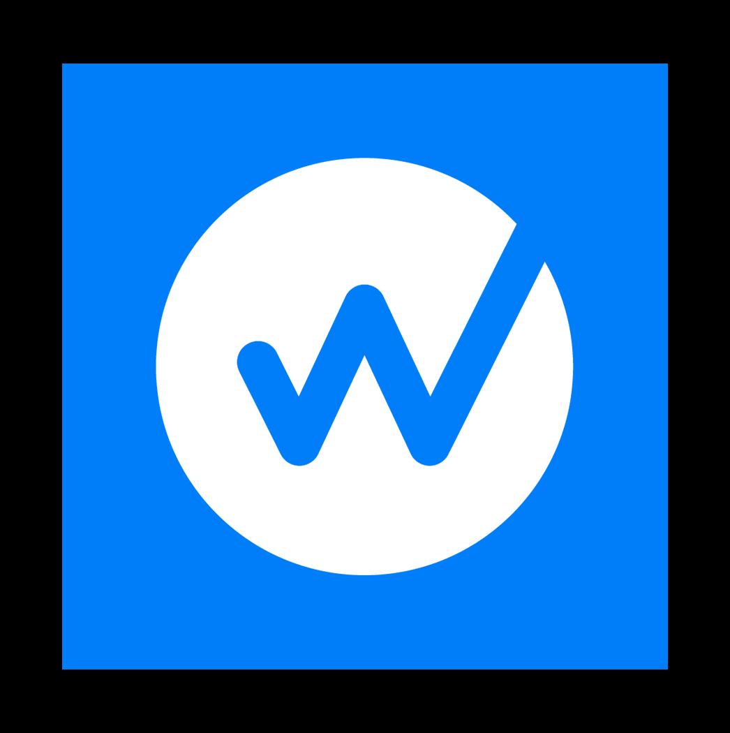 Logo Mirko Ciesco Web Performer