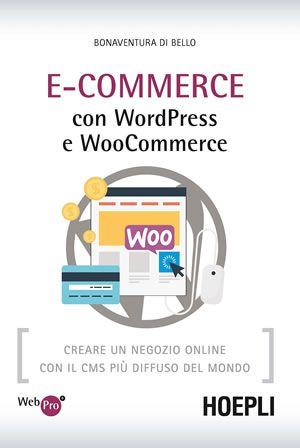 Ecommerce con WordPress e WooCommerce