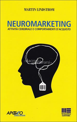 Neuromarketing - libri web-marketing