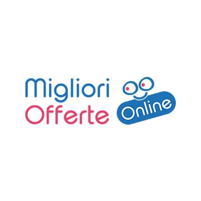 Migliori Offerte Online