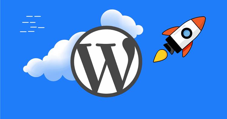 Sito WordPress lento? Cosa devi sapere per aumentare le prestazioni