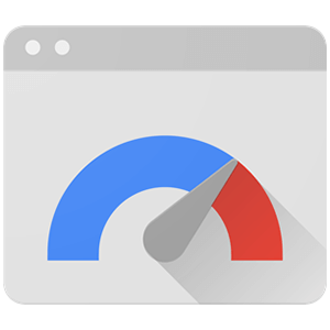 pagespeed insights google - strumenti web