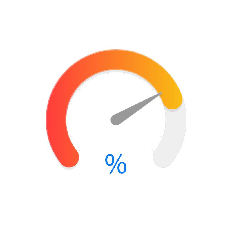I siti veloci sono amati dagli utenti e premiati da Google