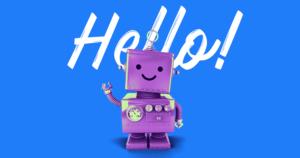 Come integrare un chatbot in una strategia digitale