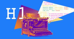 Come migliorare il posizionamento di un blog
