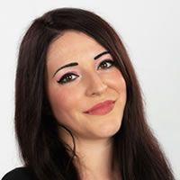 Monica Brignoli - SEO Senior & Consultant