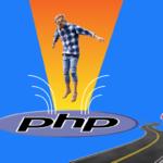 Perché aggiornare PHP 7.4 per aumentare le performance di WordPress?
