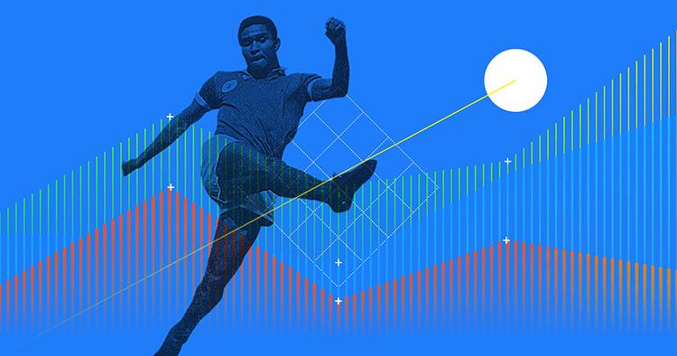 Siti più veloci del web: la classifica delle squadre di Serie A - Mirko Ciesco