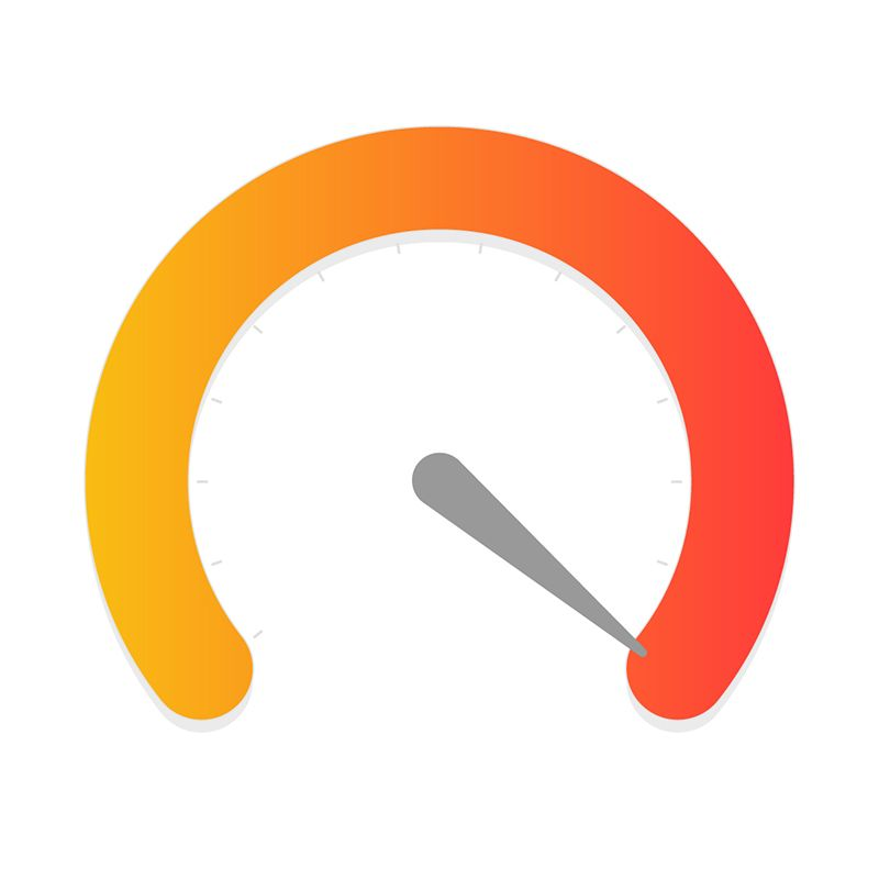 ottimizzazione delle performance del sito web
