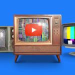 Come caricare velocemente i video su un blog o un sito web WordPress