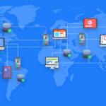 Cosa sono i CDN e perché dovresti usarli per il tuo sito WordPress