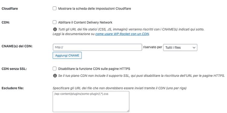 cdn plugin wordpress