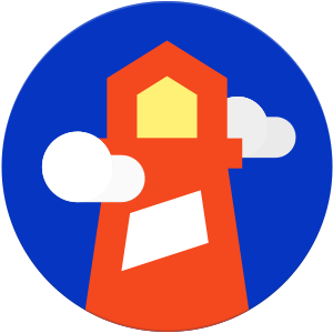 lighthouse google - strumenti web