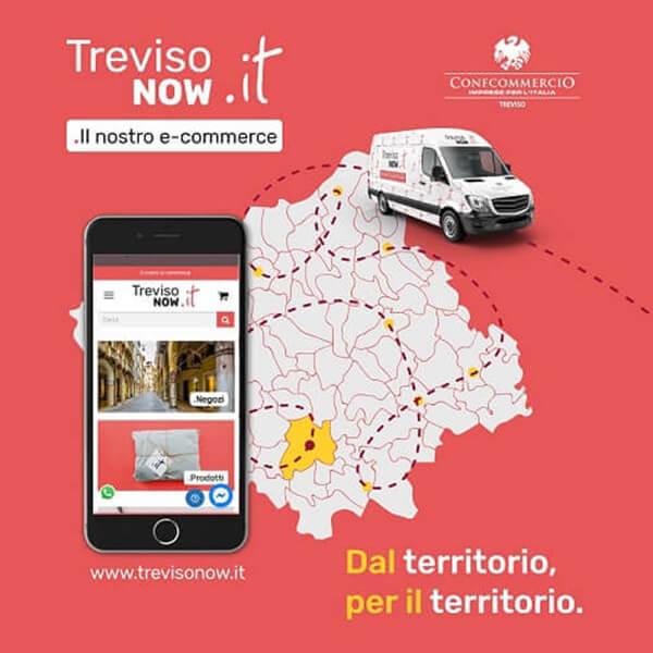 TrevisoNow
