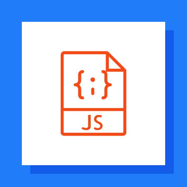FID - Lunghi tempi di esecuzione di JavaScript