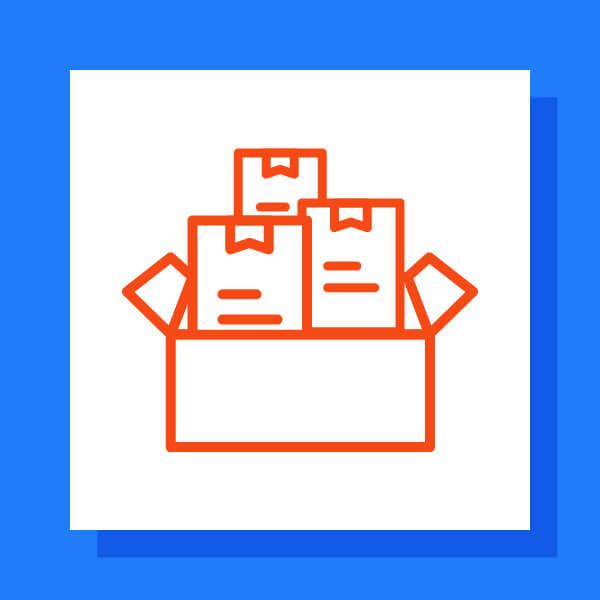 FID - Pesanti librerie JavaScript