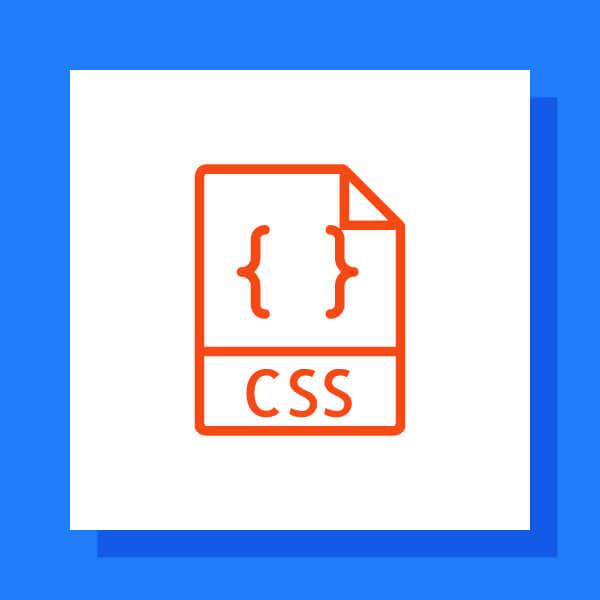 LCP - Risorse CSS e JavaScript che bloccano il rendering