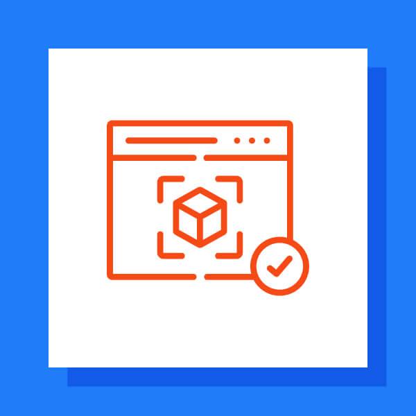 LCP - Rendering lato client usando JavaScript