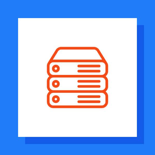 LCP - Tempo di risposta del server lento