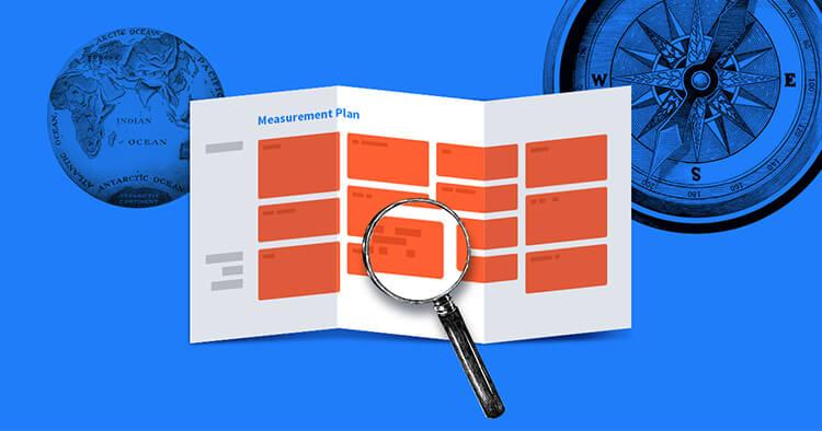 Perché creare un piano di misurazione con la Digital Analytics?