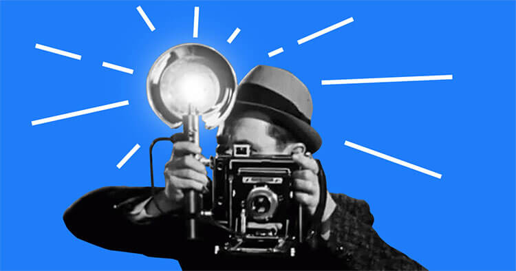 Come fare Digital PR per fare crescere il proprio progetto sul web