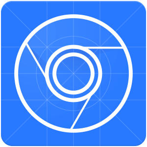 chrome devtools - strumenti web