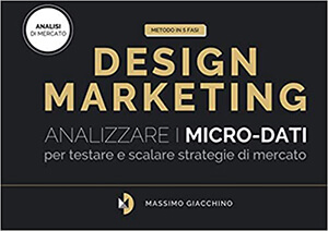 Design Marketing - libri web-marketing