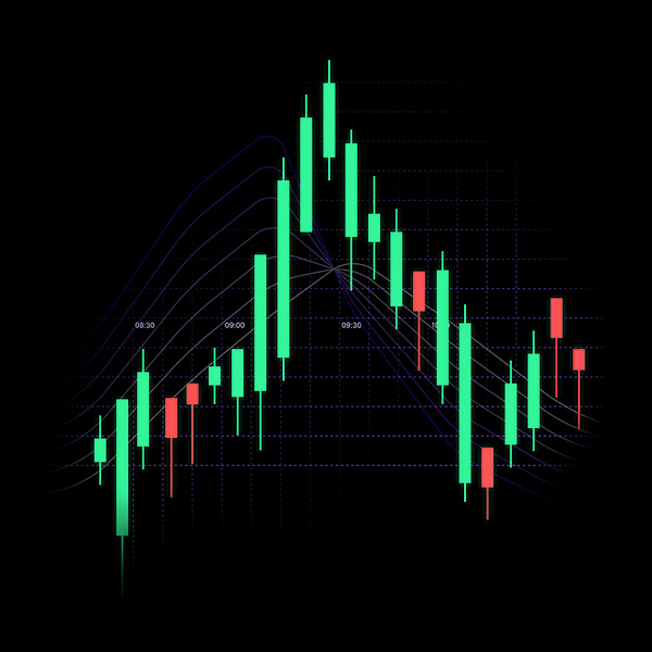 TradingOnline.com