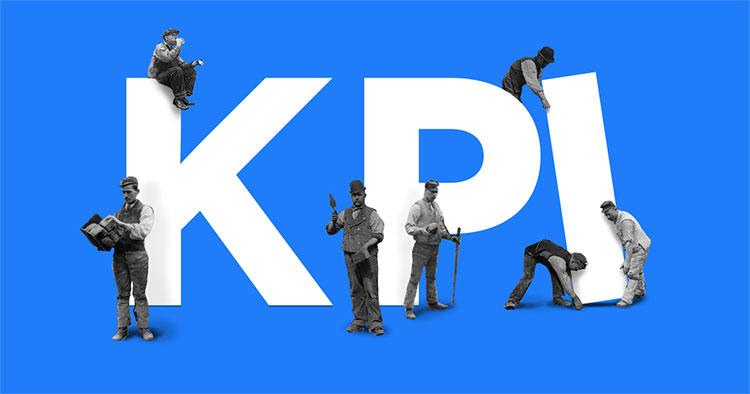 Analisi e monitoraggio KPI: 7 tool indispensabili per un progetto web