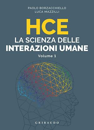 HCE – Volume 1