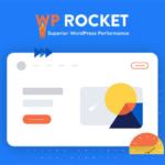 Cos'è e come usare WP Rocket, il plugin di cache WordPress