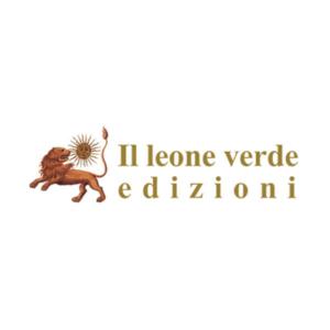 Leone Verde Edizioni