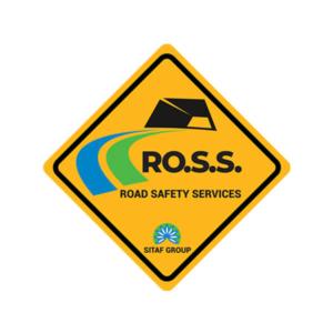 RO.S.S.